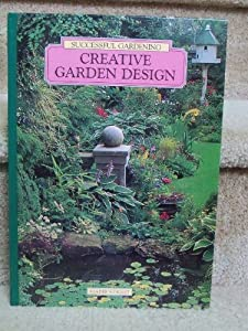 Creative garden design successful gardening reader 39 s for Successful garden design