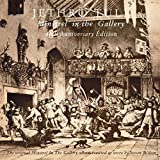Minstrel In The Gallery 40th Anniversary La Grand?? Edition by Jethro Tull