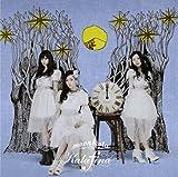 moonfesta~ムーンフェスタ~(初回生産限定盤A)(DVD付)