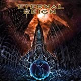 Dawn of Reckoning by Eternal Reign (2010-08-06)