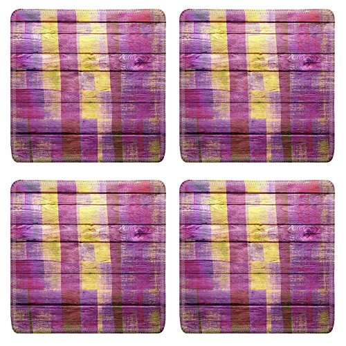 luxlady-natural-rubber-square-coaster-image-id-26483120-pastel-color-of-painting-wood