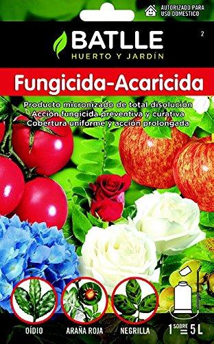 semillas-batlle-730043bols-fungicida-acaricida-para-5-l