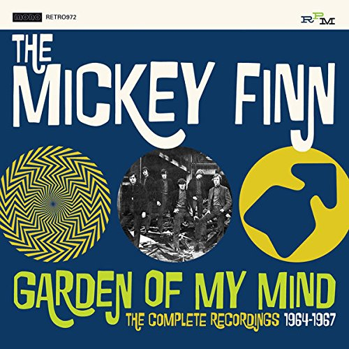 garden-of-my-mind-the-complete-recordings-1964-1967