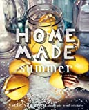 9781617690150: Home Made Summer