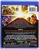 Image de Transformers 2 : la revanche [Blu-ray]