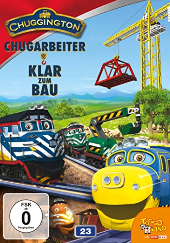 chuggington-23-chuggarbeiter-klar-zum-bau