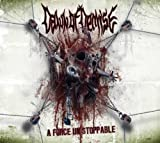 Force Unstoppable by DAWN OF DEMISE (2010-06-22)