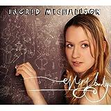 Everybodyby Ingrid Michaelson