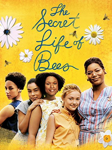 Amazon.com: The Secret Life Of Bees: Dakota Fanning, Queen ... Dakota Fanning Imdb