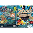 20,000 Netbook Games