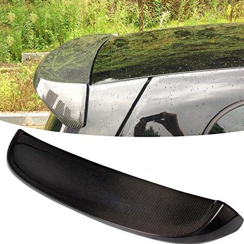 for-smart-fortwo-2008-2013-carbon-fiber-rear-spoiler