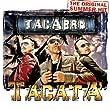 Tacat� (Radio Edit)