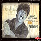 Ooh My Soul (The Very Best Of The Vee-jay Years)