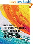 Thermodynamics with Chemical Engineer...