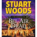 Bel-Air Dead: A Stone Barrington Novel