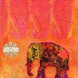 AROMA MEDITATION ~ 秘やかでアロマティックなリラックスタイムに・・・