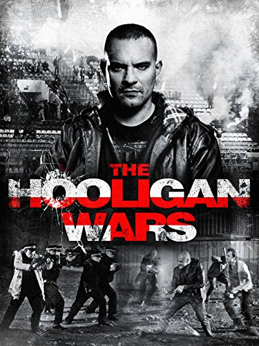 The Hooligan Wars