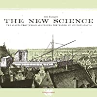 The Science by Conquistador Games
