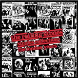 The Rolling Stones Singles Collection: The London Years [Japanese Paper-Sleeve]