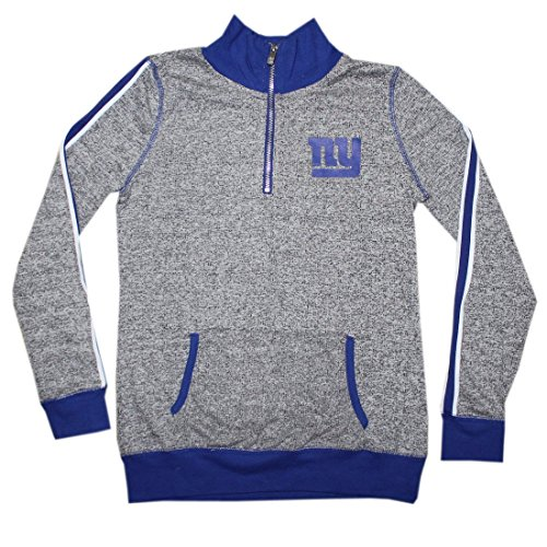 Nfl apparel deals
