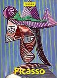 Pablo Picasso (Taschen Basic Art Series)