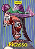Pablo Picasso (Basic Art) (3822896357) by Walther, Ingo F