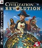 Sid Meier's Civilization Revolution [import allemand]