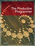 The Productive Programmer (Theory in...