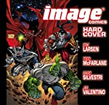 Image Comics Limited Edition (1582402574) by Larsen, Erik