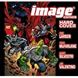 Image Comicsby Jim Valentino