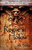 img - for Rogue's Hollow book / textbook / text book