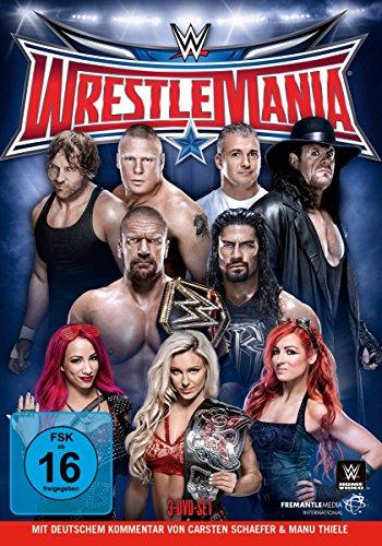wwe-wrestlemania-xxxii-3-dvds
