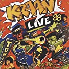Live '88