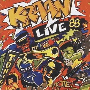 Live 88