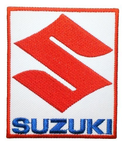 suzuki-tag-motorcycle-cars-atv-bikes-motors-logo-jackets-embroidered-iron-or-sew-on-patch-size-325-x
