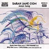Cion, Sarah Jane: Moon Song