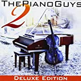 Piano Guys 2(CD+DVD)