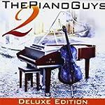 The Piano Guys 2 (CD/DVD)