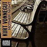 Mother Night | Kurt Vonnegut