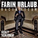 Herz? Verloren (Limited 7inch Vinyl +...