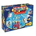 Toobeez Giant Construction (57 Piece Set)
