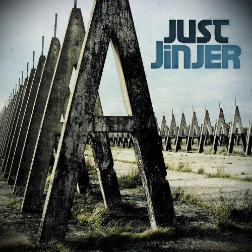 Just Jinjer (2010-06-15)
