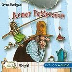 Armer Pettersson (Pettersson und Findus Hörspiel) | Sven Nordqvist
