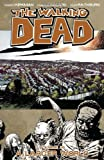 Image of The Walking Dead: A Larger World, Vol. 16