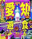 るるぶ愛知'11 (国内シリーズ)