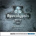 The End Time (Apocalypsis 2.05) | Mario Giordano