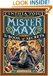 Mister Max: The Book of Secrets: Mist...