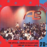 70s American Bandstand
