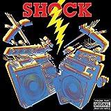 echange, troc Shock - Shock