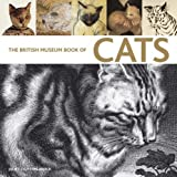 British Museum Book of Cats (0714117587) by Juliet Clutton Brock